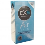 EXS Air Thin 12-pack