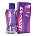 Astroglide Original 148 ml