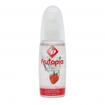 ID Frutopia Strawberry 100 ml