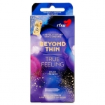RFSU True Feeling 8-pack