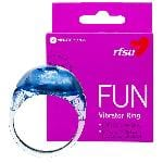 RFSU FUN Vibratorring 2-pack