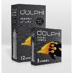 Dolphi Anatomic Ultra Thin 12-pack