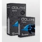 Dolphi Classic 12-pack