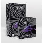 Dolphi Baggy 12-pack
